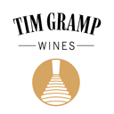 Tim Gramp Wines